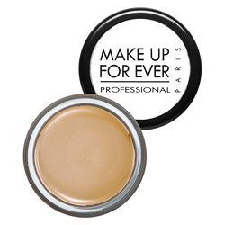 Make Up For Ever Extreme Camouflage Cream