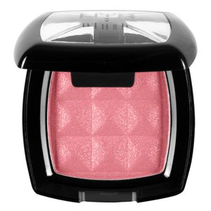 NYX Professional Makeup Powder Blush - Pinched