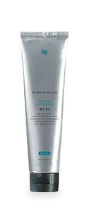 Skinceuticals Ultimate UV Defense SPF 30