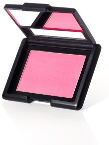 e.l.f. Cosmetics Studio Blush - Pink Passion