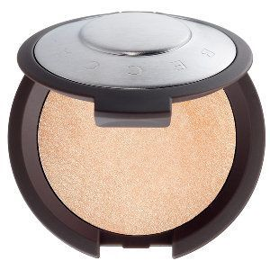 Becca Shimmering Skin Perfector Pressed Highlighter - Moonstone
