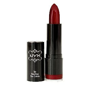 NYX Professional Makeup Snow White