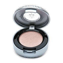 Urban Decay Eyeshadow - Sin