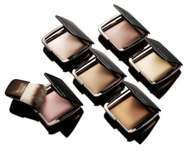Hourglass Cosmetics Ambient Lighting Powder