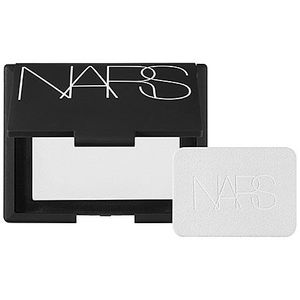 NARS Cosmetics Light Reflecting Pressed Setting Powder