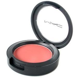 MAC Cosmetics Powder Blush -  Pinch Me