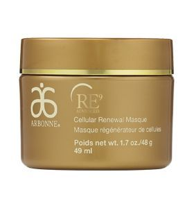 RE9 Advanced Cellular Renewal Masque