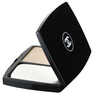 Chanel Double Perfection Compact Teint Poudre Mat Eclat  [DISCONTINUED]