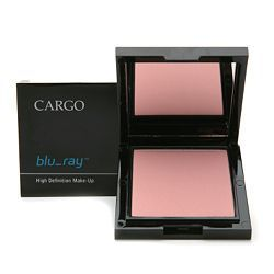 Cargo Blu-ray High Definition Blush Highlighter