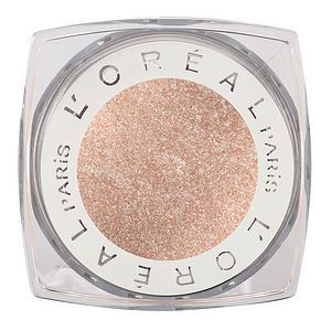 L'Oreal Paris Paris Infallible 24HR Eye Shadow- Iced Latte