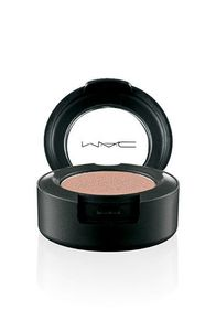 MAC Cosmetics Satin - Cork