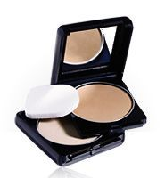 COVERGIRL Clean (formerly Simply) Powder Foundation