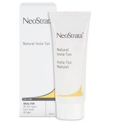 Neostrata Self Tan