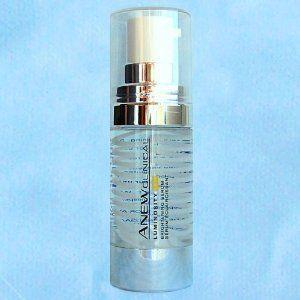 ANEW CLINICAL Luminosity Pro Brightening Serum