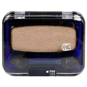 COVERGIRL Eye Enhancers - Mink