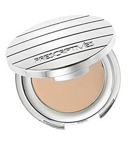 Prescriptives Flawless Skin Total Protection Concealer