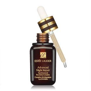Advanced Night Repair Synchronized Recovery Complex [REFORMULATED]