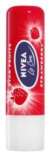 Lip Care - Strawberry
