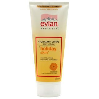 Holiday Skin Body Lotion