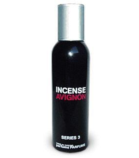 Incense Series Avignon