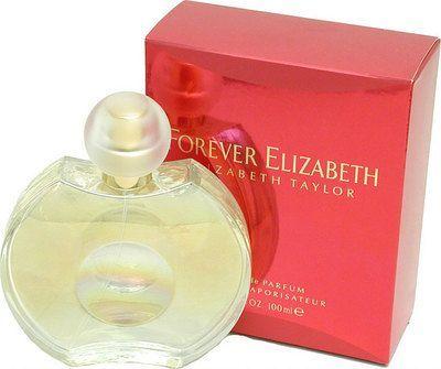 Forever Elizabeth Eau de Parfum