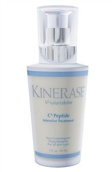 Kinerase C6 Peptide Intensive Treatment [DISCONTINUED]