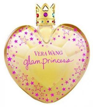 Glam Princess Eau de Toilette Spray