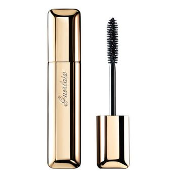 Guerlain Cils D Enfer Maxi Lash Reviews Photos Ingredients Makeupalley
