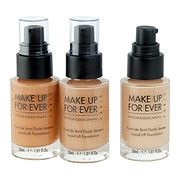 Ever Liquid Lift Foundation Reviews