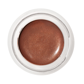 rms beauty Bronzer reviews, photos, ingredients - MakeupAlley
