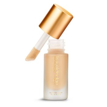 Elevated Glow Highlighter