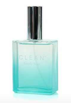 CLEAN Simply Soap Eau de Parfum (Uploaded by jwyl)