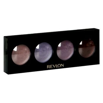 Revlon Illuminance Creme Shadow - Wild Orchids (Uploaded by Eva32)