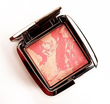 Hourglass Ambient Lighting Blush (Uploaded by ProductvilleAdmin)