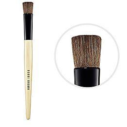 Bobbi Brown Eye Shader Brush