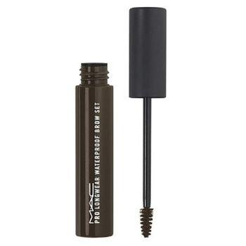 Mac Cosmetics Pro Longwear Waterproof