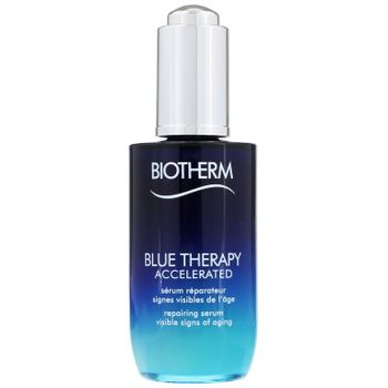 Biotherm Blue Therapy Acclerated Serum