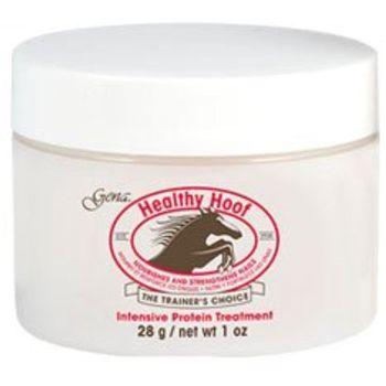 Healthy Hoof Cream Intensive Protein Treatment reviews, photos ...