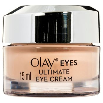 Olay Eyes Ultimate Eye Cream Reviews Photos Ingredients