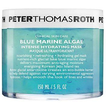 Blue Marine Algae Intense Hydrating Mask by Peter Thomas Roth #16