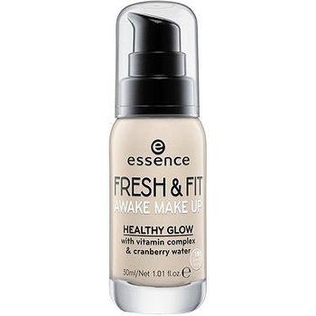 Essence Fresh Fit Awake Make Up Reviews Photos Ingredients