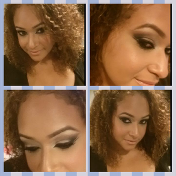 UD e/s Snatch (lid) + Naked Foundation in #7!! (Uploaded by Doncella)