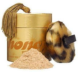 Urban Decay Honey Powder (Uploaded by edencookies)