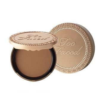 Too Faced Chocolate Soleil (Uploaded by CosmoShmooze)