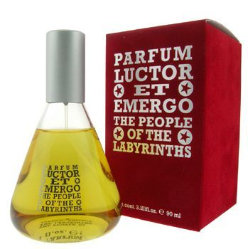 The People of the Labyrinths - Luctor et Emergo <3 (Uploaded by proximitythe53rd)