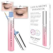 1c4cb96f9b6 âme pure - Lash & Brows Enhancer reviews, photos, ingredients - MakeupAlley