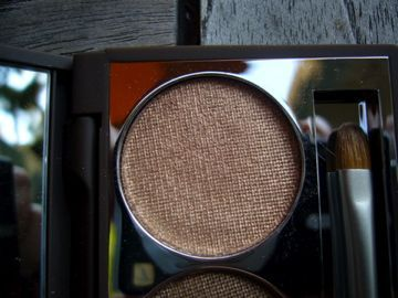New LE Becca shadow shimmer in Damask  (Uploaded by storybookheroine)
