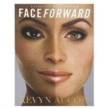 Face Forward by Kevyn Aucoin (Uploaded by starablaze)