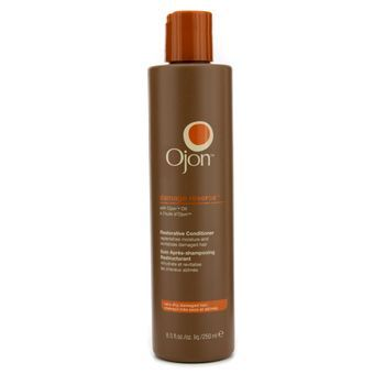 Damage Reverse Restorative Shampoo