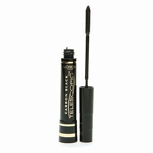 L'Oreal Carbon Black Telescopic Dramatic Lengtheni (Uploaded by lil_me)
